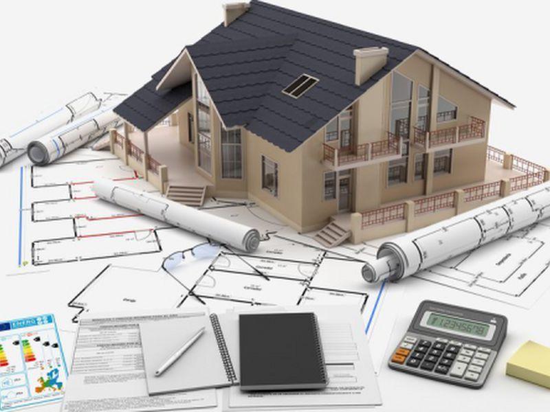 Nên thiết kế nhà trước khi xây bao lâu?