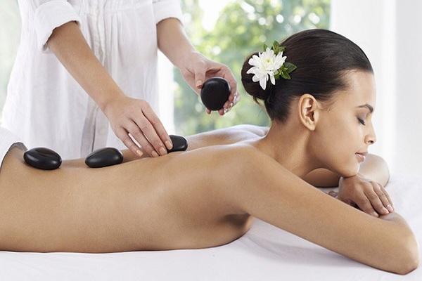 Massage ở Thái Bình với thiết kế đạt chuẩn